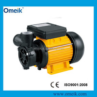 DB Series water pumps philippines 0.25hp