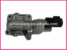 Solenoid Valve for VOLVO S40 9454789/4998-02