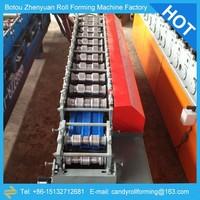 shutter slats roll forming machine,shutter door machine,steel door frame roll forming machine