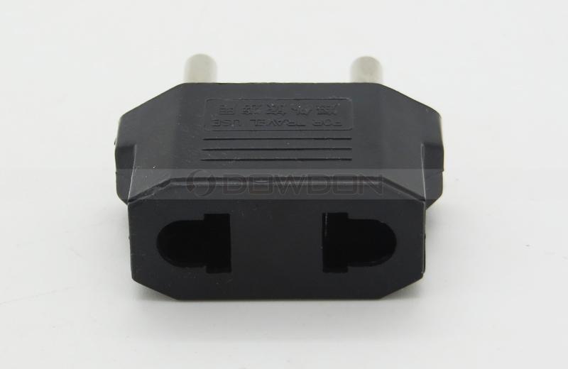 Adapter EU Charger 8013 150106 (7)