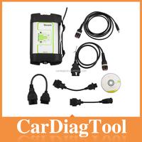 2015 Most popular volvo vocom 88890300, original volvo truck scanner, for Volvo/Renault/UD/Mack Truck Diagnostic Scanner Tool