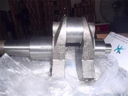 S1115 ZS1115 diesel engine crankshaft, S1115 ZS1115 complete diesel engine parts