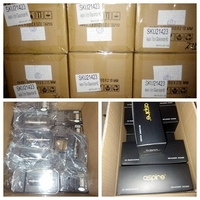 Chinese supply 100% Genuine Aspire Triton Tank, large quantity of stocks in warehouse.