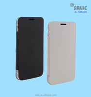 3000mah external battery case for samsung galaxy note 3