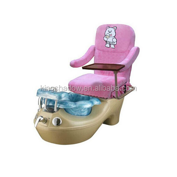2015 Hot Sell Used Luxury Furniture Massage Chair Kids