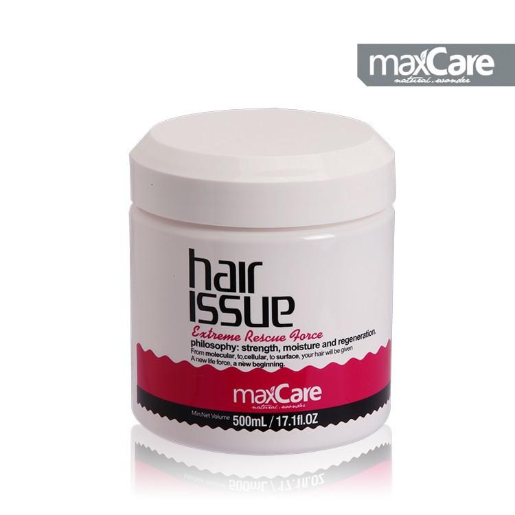 Cream Mask For Hair Hair Mask / Hair Mask Cream