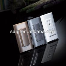 American Standard Wall Switch and Socket antique wall switches