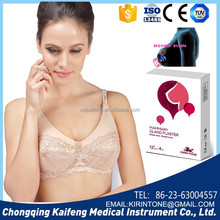 Breast Pain Relief Patch