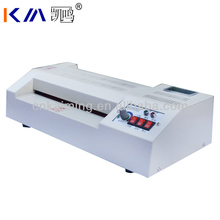 good quality pouch laminator for factory outlet