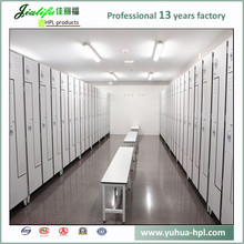 JIALIFU multifunctional durable hallway shoe cabinet
