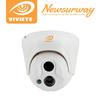/p-detail/700-tvl-c%C3%A1mara-de-seguridad-300003219131.html