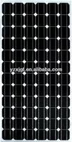 solar pv module 185W