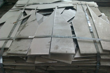 export astm 202 stainless steel 2b finish scrap price