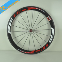 High quality 60mm tubular carbon bike wheels ,famous bike wheelset carbon fiber racing wheels cheap bike wheels for sale.