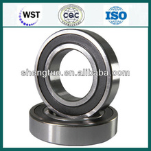 6308 deep groove ball bearing 6308 for motorcycle