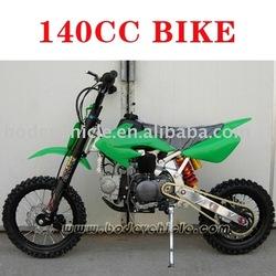 140CC PIT BIKE 140CC MINI MOTO 140CC MINI BIKE(MC-633)