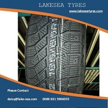 winter tires 205 65 15 snow tires studdable/studded 205 65 15 tyres trustworthy cost performance