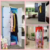 Furniture Simple DIY wardrobe deodorizer
