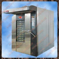 Bread Baking Oven and Pizza Bakery Oven (Gas, electric, oil and coal)