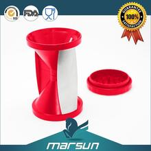 Factory Hot Direct Selling Different Shapes Fruits and Vegetables Cutter
