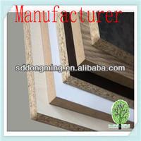 Water Resistant Chipboard Flooring
