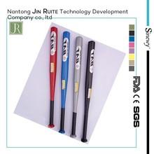 poplar .Brich,Ash, Maple Wood and aluminium alloy baseball bat equipment