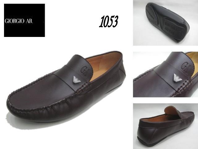 новые мокасины gommini мужчин платформа обувь бренда эспадрильи mens итальянская кожаная обувь мужской sapatenis
