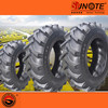/p-detail/Nuevo-12.4-28-13.6-28-14.9-28-16.9-28-tractor-de-neum%C3%A1ticos-agr%C3%ADcolas-300004980582.html