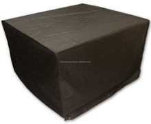 furniture cover table cover