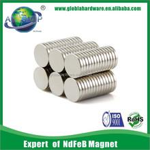 Wholesale Fridge magnetic business cards magnets