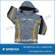2012 popular winter jacket K2W-104