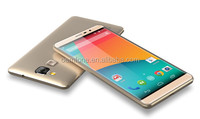 high end but affortable 5.5 inch 13MP android os smart phone