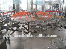 Wan Jin Small Water Bottling Equipment