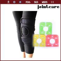 Heating Gel knee pads, knee support as seen on TV