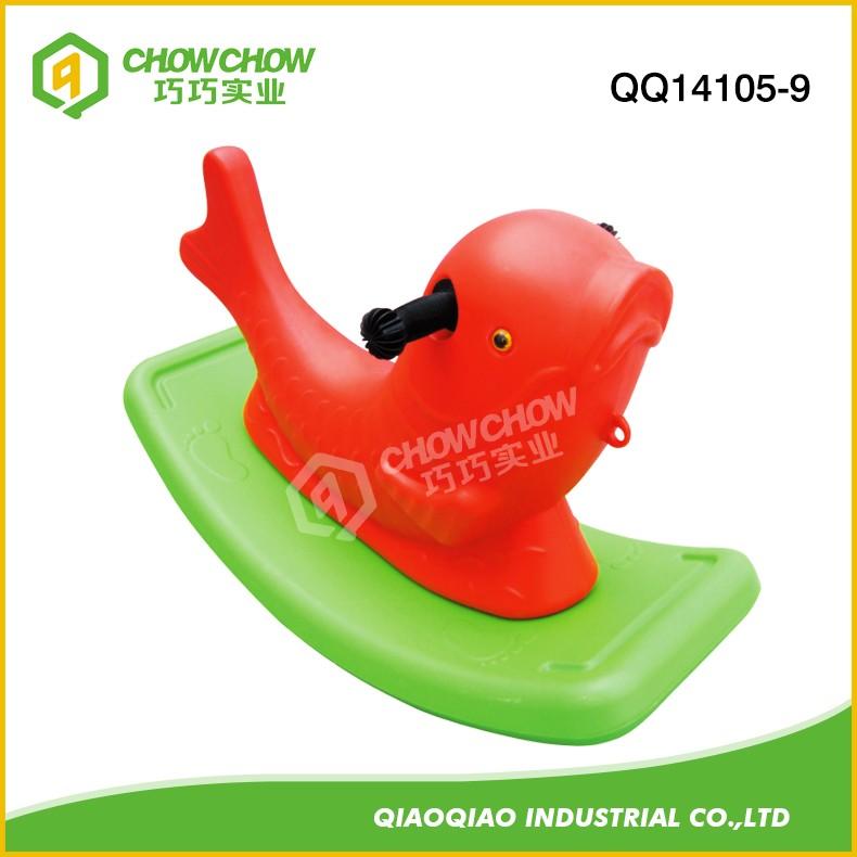 QQ14105-9.jpg