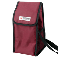 Wholesale OEM high quality lunch bags for women