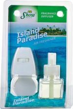 Electric Automatic air freshener perfume liquid perfume automatic air freshener