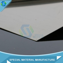 sheet stainless steel price /stainless steel sheet scrap