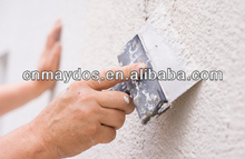 Maydos ECO-friendly interior &exterior white cement wall putty (Maydos Paint )