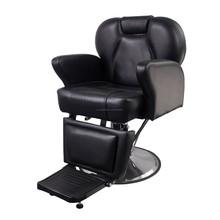 2015 Durable barato equipo barbero venta / Hot venta equipo para el salón para Barber shop