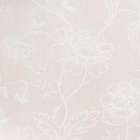 Favorites Compare gilding glitter sequin flower linen deep embossing heavy thick waterproof home 3D design vinyl PVC wall paper