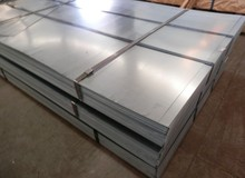 galvanized steel coil for roofing sheets hot dip galvanized steel sheet roofing materials