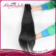 no tangle no shed yaki pony hair braiding hair braids, kanekalon yaki braiding hair