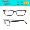 popular and fashionable eyewear optical frame