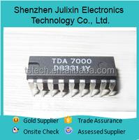Original New IC Chips TDA7000