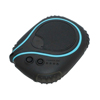 water power mobile charger waterproof usb port charger