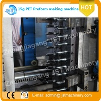 Plastic Injection Moulding Machine, Plastic Injection Molding Machine, derdhur makine injeksion plastike