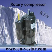 compresor rotativo aire acondicionado R410A