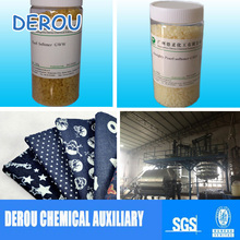 Efficient Pearl type Textile Softener Pearl