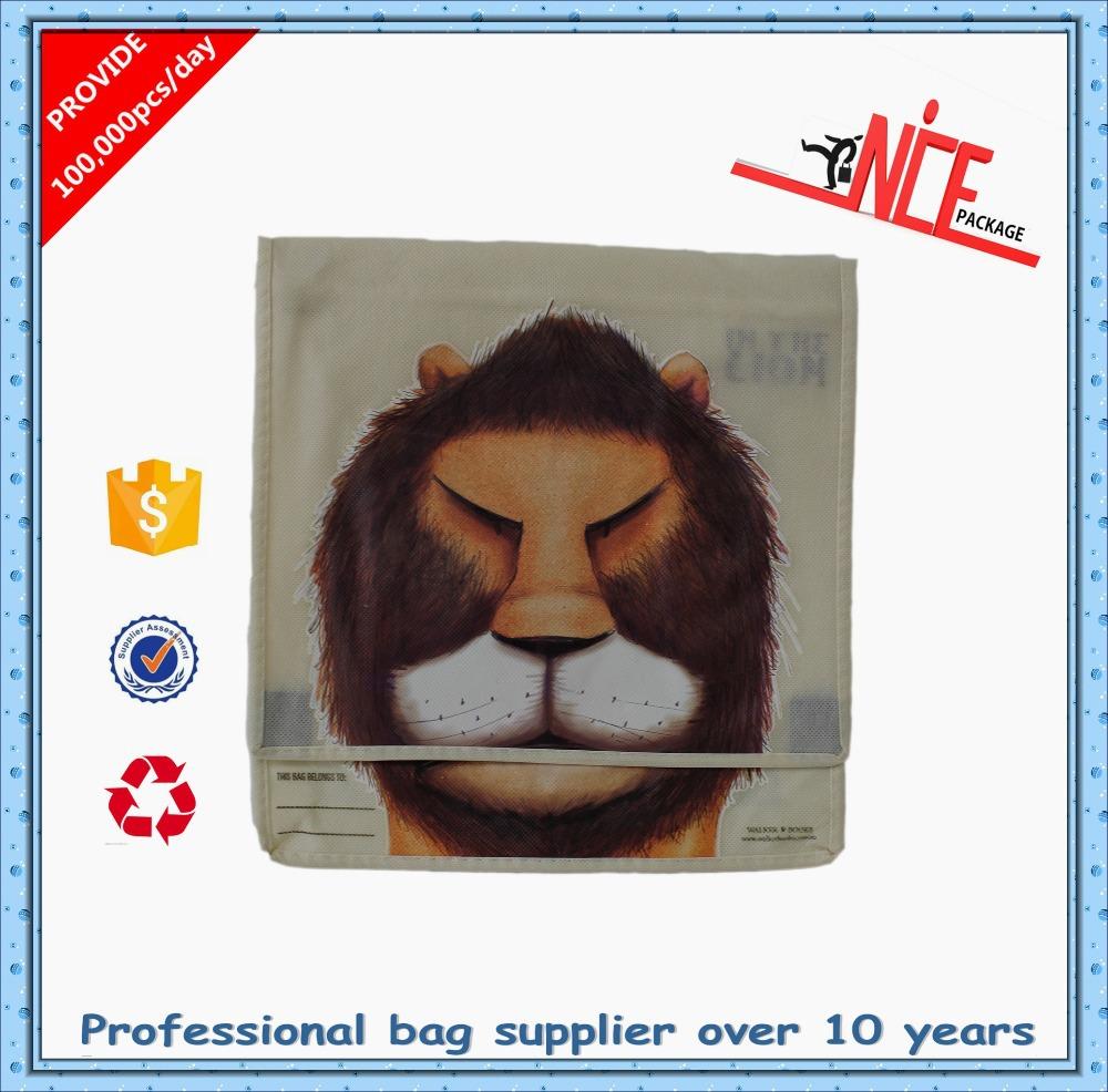 shoulder bag0001.jpg